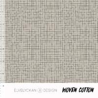 Tissu Grid Desert 20 x 160 cm