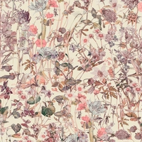 Liberty Wild Flowers coloris F 20 x 137 cm