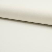 Viscose lurex coloris blanc cassé 20 x 140 cm