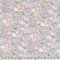 Liberty Michele pastel coloris T 20 x 137 cm
