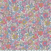 Liberty June Blossom coloris A 20 x 137 cm