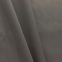 Tissu imperméable idéal pour couches lavables coloris gris 20 x 150 cm