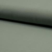 Jersey 95% coton 5% spandex dusty mint 20 x 140 cm