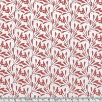 Popeline Branchages 20 x 140 cm