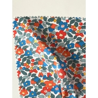 Liberty Betsy Berry Tanger coloris C 20 x 137 cm