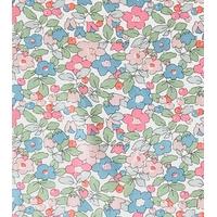Liberty Betsy Berry Aix en Provence coloris A 20 x 137 cm