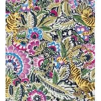 Liberty Prince Milo Barcelone coloris B 20 x 137 cm
