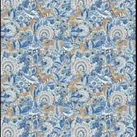 Liberty Prince Milo Gramvoussa coloris C 20 x 137 cm