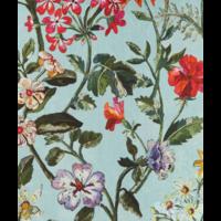 Liberty Lockwood Marimurtra coloris B 20 x 137 cm