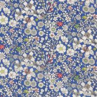 Liberty June's Meadow coloris A 20 x 137 cm