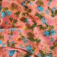 Viscose Tropicool 20 x 140 cm