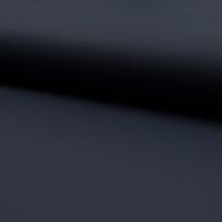 Tissu enduit spécial ciré coloris marine 20 x 135 cm