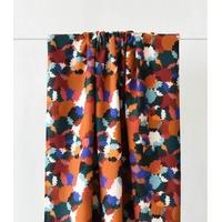 Viscose Bouquet d'automne 20 x 138 cm