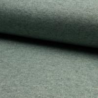 Jersey maille LUREX coloris menthe 20 x 150 cm