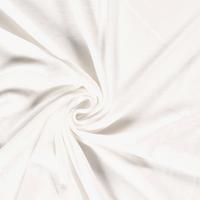 Jersey velours lisse (nicky) 20 x 140 cm