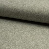 Jersey maille printemps LUREX coloris kaki 20 x 150 cm