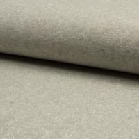 Jersey maille printemps LUREX coloris sable 20 x 150 cm