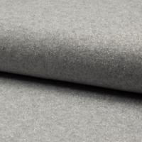 Jersey maille printemps LUREX coloris gris 20 x 150 cm