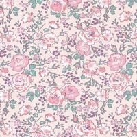 Liberty Exclusif Felicité Lilac 20 x 137 cm