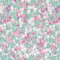 Liberty Exclusif Wiltshire Blossom 20 x 137 cm