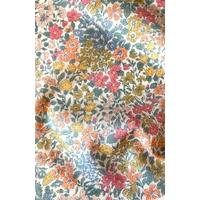 Liberty Joanna Louise coloris A 20 x 137 cm