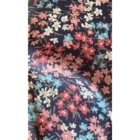 Liberty Sea Blossoms coloris B 20 x 137 cm