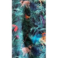 Liberty Tou-Can Hide coloris A 20 x 137 cm