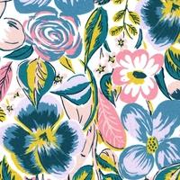 Liberty Riviera coloris B 20 x 137 cm