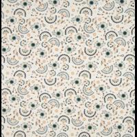 Jersey pissenlits 20 x 140 cm