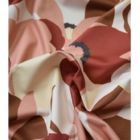 Tissu Maillot Magnolia Blossom 20 x 150 cm