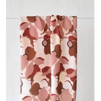 Viscose Magnolia Blossom 20 x 138 cm