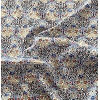 Liberty Club Nouveau coloris C 20 x 137 cm