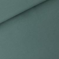 "Sweat léger ""French Terry"" uni coloris Atlantic north 20 x 150 cm"