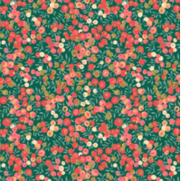 Liberty Wiltshire Christmas Metallic coloris F 20 x 137 cm