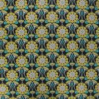 Liberty Revival coloris C 20 x 137 cm