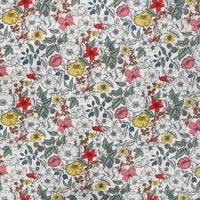 Liberty Bramble coloris A 20 x 137 cm