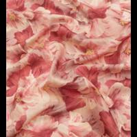Liberty Paper Petals coloris B 20 x 137 cm
