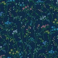 Liberty Erica coloris C 20 x 137 cm