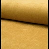 Velours milleraies stretch maïs 20 x 140 cm