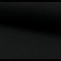 Bord côte noir 20 x 72 cm