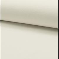 Bord côte écru 20 x 72 cm