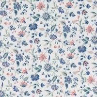 Liberty Luna Belle coloris B 20 x 137 cm