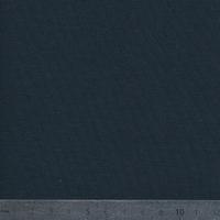 Jersey viscose marine 20 x 150 cm