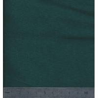 Jersey 100% coton sapin 20 x 140 cm