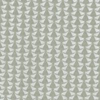 DERNIER COUPON Liberty Jonathan beige coloris D 20 x 137 cm