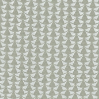 Liberty Jonathan beige coloris D 20 x 137 cm
