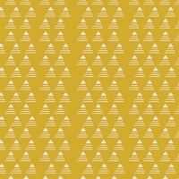 Tissu Gramercy Commute by Taxi pyramides 20 x110 cm