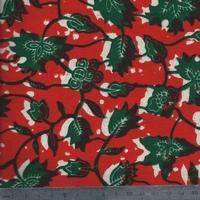 Wax Feuille de lierre 20 x 120 cm