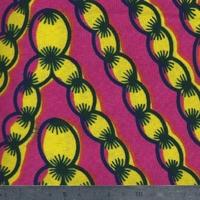 Wax Perles 20 x 120 cm