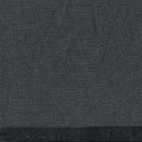Tencel et lin gris 20 x 140 cm